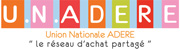 organismes Action Sociale - National - Action Associative - 63170 - Aubière - UNADERE