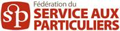 75007 - Paris 07 - FESP - Fédération du Service aux Particuliers