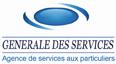 organismes Soins et aide à domicile - National - Maintien à Domicile - 49000 - Angers - Générale des Services
