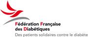 75544 - Paris 11 - Fédération Française des Diabétiques
