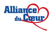 Organismes établissements de santé - National - Cardiologie - 75014 - Paris 14 - Alliance du Coeur - Union Nationale des Fédérations Cardio-Vasculaires