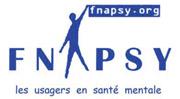 organismes Action Sociale - National - Action Associative - 75013 - Paris 13 - FNAPSY - Fédération Nationale des Associations d'usagers en Psychiatrie