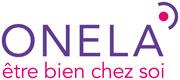 Services d'Aide et de Maintien à Domicile - 76500 - Elbeuf - ONELA Agence d'Elbeuf