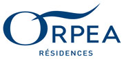 Etablissement d'Hébergement pour Personnes Agées Dépendantes - 75116 - Paris 16 - EHPAD Résidence Trocadéro
