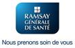 Organismes Établissements de Santé - National - 75017 - Paris 17 - Ramsay - Générale de Santé