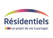 Les Résidentiels Tonnay-Charente (17)