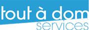 Services d'Aide et de Maintien à Domicile - 44300 - Nantes - Tout à Dom Services