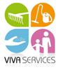Services d'Aide et de Maintien à Domicile - 69530 - Brignais - Vivaservices