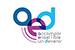 organismes Handicap - Départemental - Personnes Handicapées - 02150 - Sissonne - AED Association Aujourd'hui et Demain