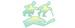organismes Maisons de retraite - Régional - Personnes Agées - 09110 - Ax-les-Thermes - ADESPA Occitanie Association des Directeurs d'Établissements et Services pour Personnes Agées Occitanie