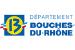 organismes Action Sociale - Départemental - Action Sociale - 13256 - Marseille 02 - Conseil Départemental des Bouches du Rhône