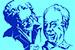 Services d'Aide et de Maintien à Domicile - 13012 - Marseille 12 - Papi Mami Assistance