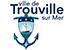 Services d'Aide et de Maintien à Domicile - 14360 - Trouville-sur-Mer - Service d'Aide à Domicile du Centre Communal d'Action Sociale