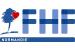 Organismes établissements de santé - Régional - Hospitalisation Publique - 14033 - Caen - FHF Fédération Hospitalière de France - Normandie