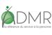 ADMR du Cher, la référence du service à la personne
