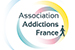 Prévention Addictions - 58000 - Nevers - Unité T.S.O.