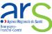Organismes Établissements de Santé - Régional - 21035 - Dijon - ARS Agence Régionale de Santé de Bourgogne-Franche-Comté