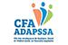 Formations Sanitaires et Sociales - 24100 - Bergerac - CFA ADAPSSA