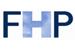 Organismes établissements de santé - Régional - Hospitalisation Privée - 31200 - Toulouse - FHP Midi-Pyrénées - Fédération de l'Hospitalisation Privée