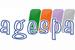 Etablissement d'Hébergement pour Personnes Agées Dépendantes - 34700 - Lodève - AGESPA