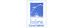 Organismes Action Sociale - Départemental - 38022 - Grenoble - Conseil Départemental