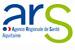 Organismes établissements de santé - Départemental - Affaires Sanitaires et Sociales - 40011 - Mont-de-Marsan - ARS Délégation Départementale des Landes