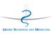 Organismes Établissements de Santé - Départemental - 41000 - Blois - CDOM Conseil Départemental de l'Ordre des Médecins de Loir-et-Cher