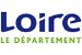organismes Action Sociale - Départemental - Action Sociale - 42022 - Saint-Étienne - Pôle Vie Sociale de la Loire
