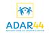 Services d'Aide et de Maintien à Domicile - 44703 - Orvault - ADAR - Association Départementale d'Aide à Domicile en Activités Regroupées