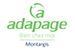 Services d'Aide et de Maintien à Domicile - 45700 - Villemandeur - ADAPAGE Montargis