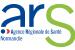 Organismes Établissements de Santé - Départemental - 50001 - Saint-Lô - ARS de Normandie Délégation Départementale de la Manche