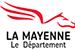 53000 - Laval - Direction de la Solidarité Enfance Famille et Insertion