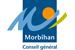 organismes Action Sociale - Départemental - Action Sociale - 56009 - Vannes - Conseil Départemental du Morbihan