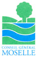 organismes Action Sociale - Départemental - Action Sociale - 57036 - Metz - Conseil Départemental de la Moselle
