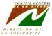 organismes Action Sociale - Départemental - Action Sociale - 58039 - Nevers - Conseil Départemental de la Nièvre