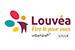 Services d'Aide et de Maintien à Domicile - 59810 - Lesquin - Louvéa Lesquin