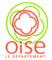 Organismes Action Sociale - Départemental - 60024 - Beauvais - Conseil Départemental de l'Oise