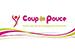 Services d'Aide et de Maintien à Domicile - 63118 - Cébazat - Coup de Pouce - Réseau Auravie Services