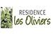 Résidences avec Services - 63830 - Durtol - Résidence Services Le Mas des Oliviers - SAS Quiedom 63