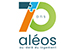 Centre d'Hébergement - 68100 - Mulhouse - ALEOS Centre Provisoire d'Hébergement