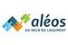 Résidence Sociale - 68200 - Mulhouse - ALEOS Résidence Les Romains