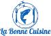 Services d'Aide et de Maintien à Domicile - 6970 - Givors - La Bonne Cuisine