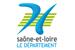 organismes Action Sociale - Départemental - Action Sociale - 71026 - Mâcon - Direction Générale Adjointe aux Solidarités
