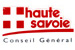 Organismes Action Sociale - Départemental - 74041 - Annecy - Conseil Départemental