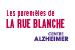 Maison de Retraite Médicalisée - 75009 - Paris 09 - Centre Alzheimer Les Parentèles de La Rue Blanche