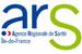 Organismes établissements de santé - Régional - Affaires Sanitaires et Sociales - 75935 - Paris 19 - ARS Agence régionale de santé  Île-de-France