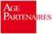 organismes Maisons de retraite - Régional - Personnes Agées - 75012 - Paris 12 - AGE PARTENAIRES NC