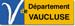 84909 - Avignon - Conseil Départemental