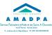 Services d'Aide et de Maintien à Domicile - 91230 - Montgeron - AMADPA - Association de Maintien à Domicile de Personnes Agées