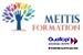 Formations Sanitaires et Sociales - 95200 - Sarcelles - Datadock Meitis Formation